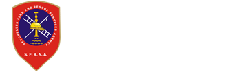 Seychelles Fire and Rescue Services agency